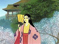 安寿と厨子王丸のストーリー画像2