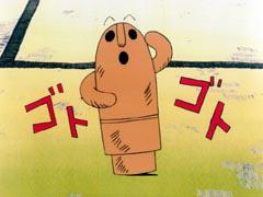 ハニ太郎です。のストーリー画像1