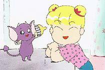 あずみマンマ★ミーアのストーリー画像1